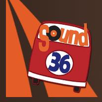 Luciano D'Abbruzzo e MIG su SOUND 36 – Web Music Magazine