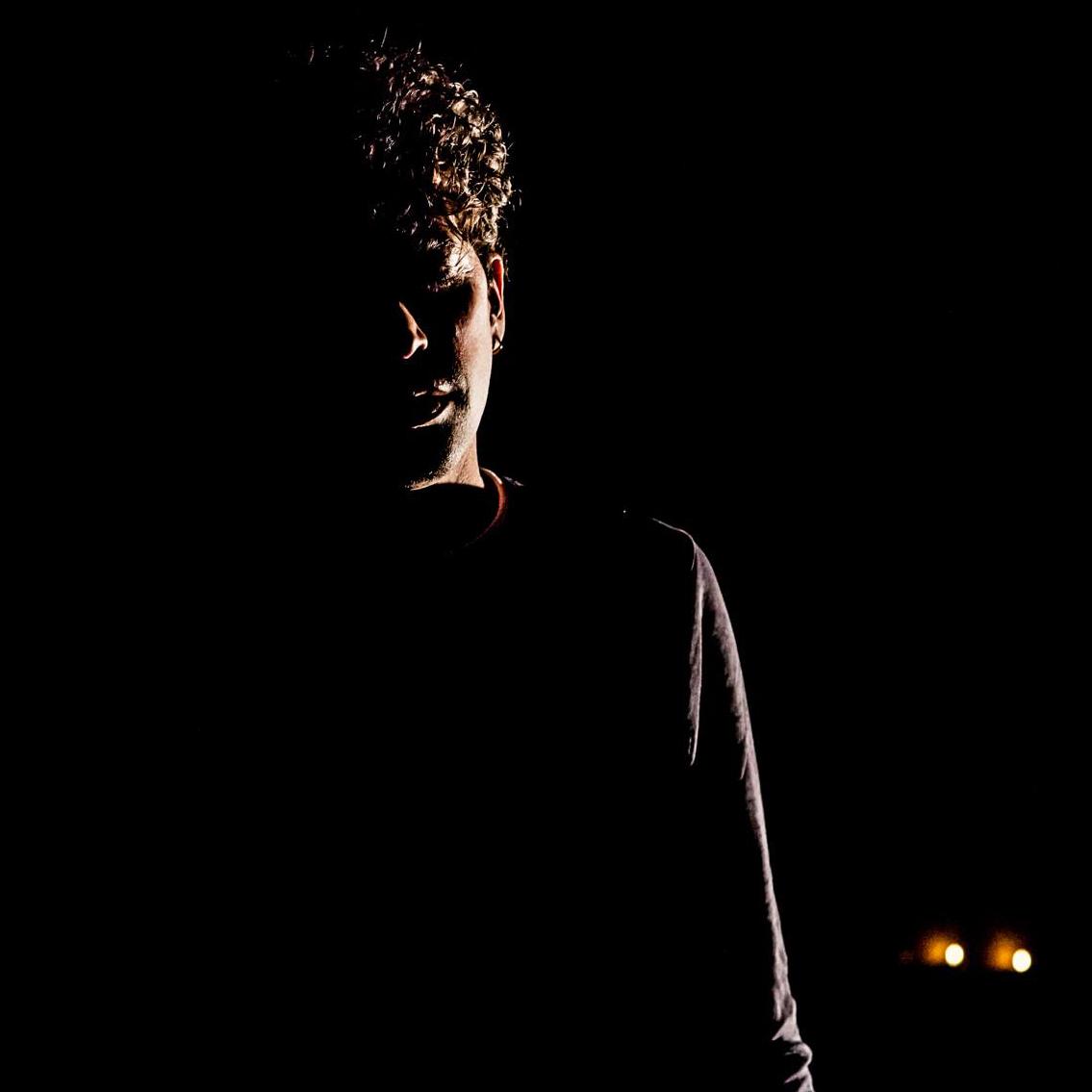 """Luciano D'Abbruzzo e MIG – Online il video di """"Rondine"""""""