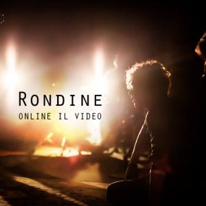"""Anteprima su l'Unità del video """"Rondine a Primavera"""""""
