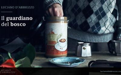 """Nuovo video """"Il Guardiano del Bosco"""""""